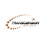 Transcension Lighting Control